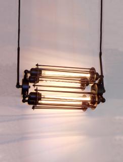 Ceiling Light 10