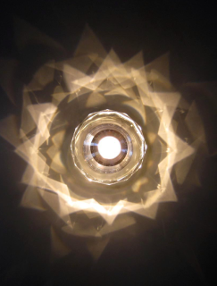 Ceiling Light 11