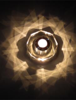 Ceiling Light 12