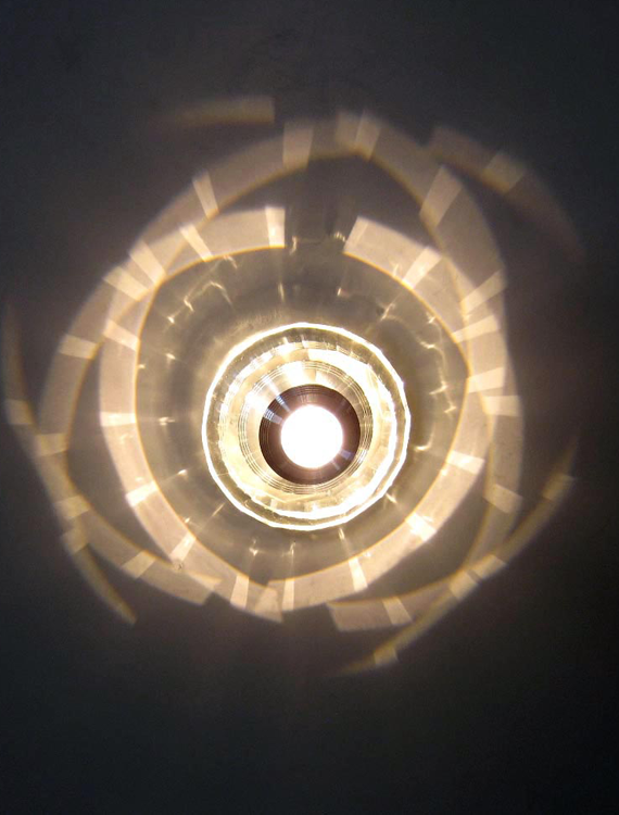 Ceiling Light 13