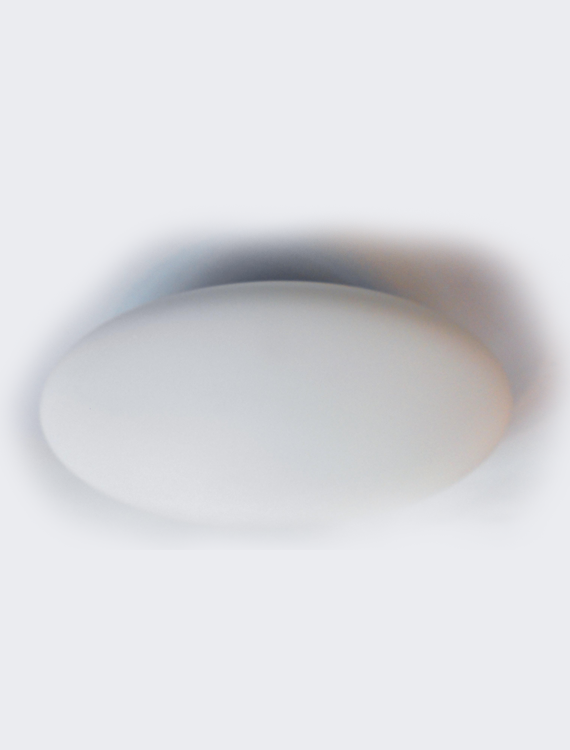 Ceiling Light 14