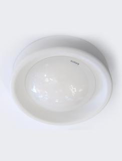 Ceiling Light 2