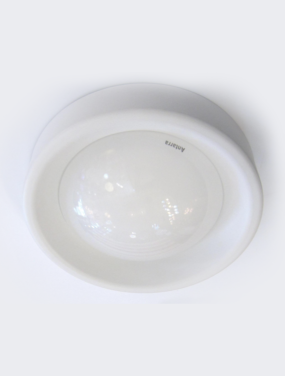 Ceiling Light 2