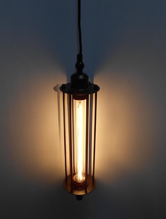 Ceiling Light 6