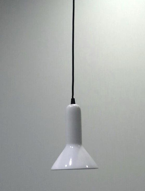 Ceiling Light 9