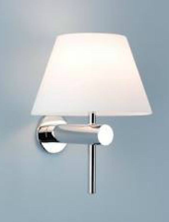 Wall Light A