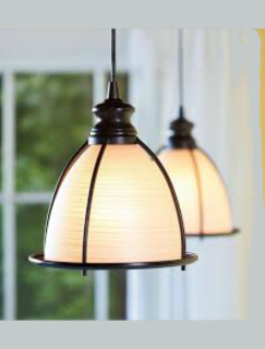 Pendant Light B