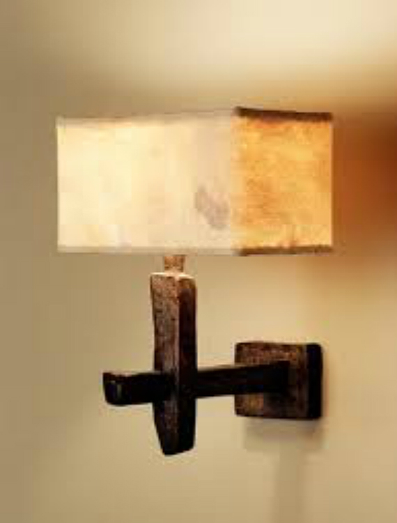 Wall Light B