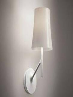 Wall Light C
