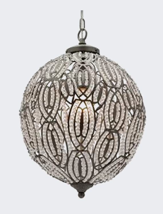 Ceiling Light O