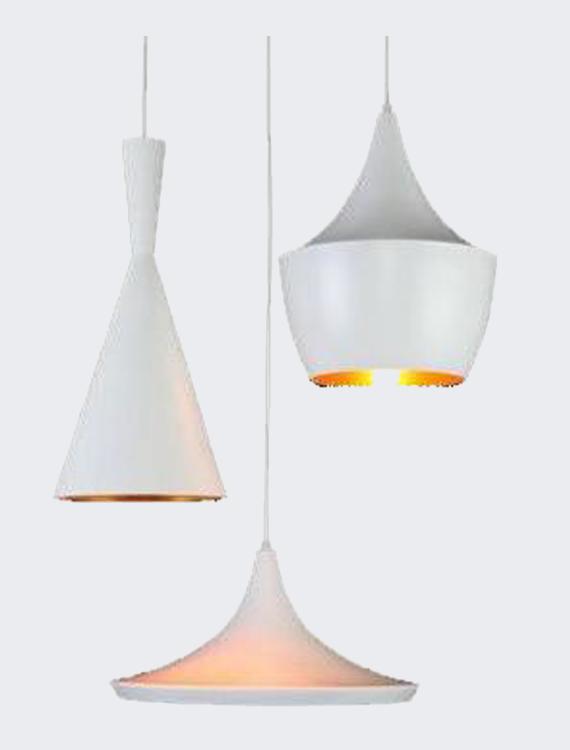 Ceiling Light S