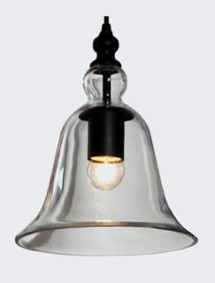 Ceiling Light V