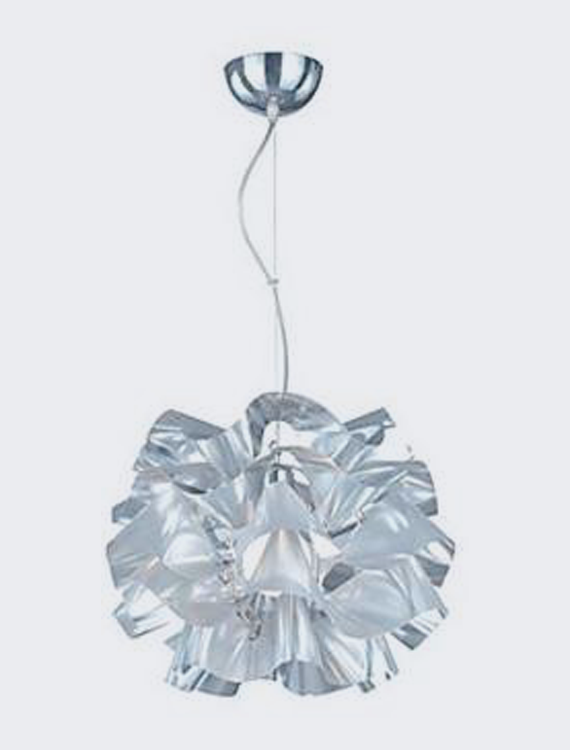 Ceiling Light W