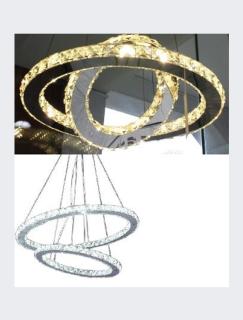 Ceiling Light G