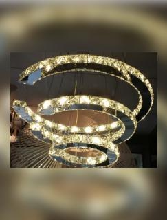 Ceiling Light J