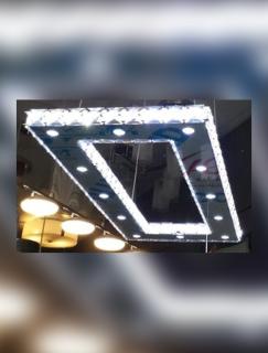Ceiling Light K