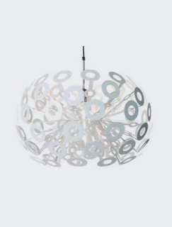 Ceiling Light M