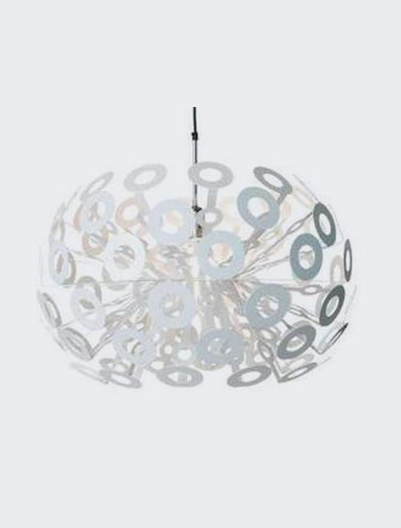Ceiling Light M