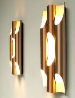 Wall Light D