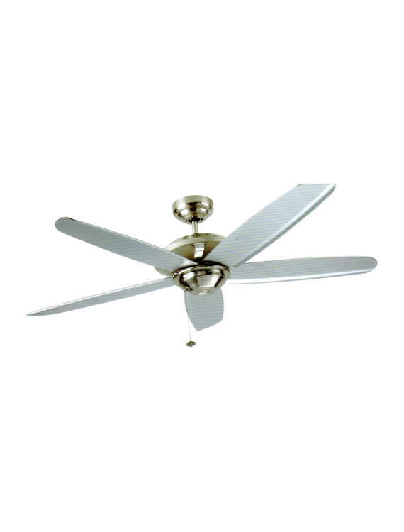 Fanco Ceiling Fan Air Fresh