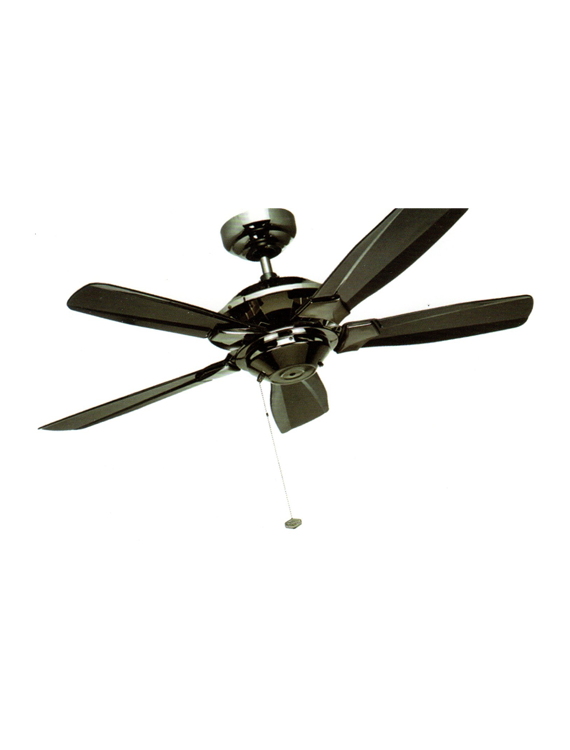 Fanco Ceiling Fan Air Vox