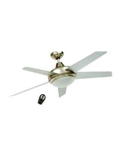 Franco Ceiling Fan Aroma