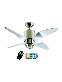 Franco Ceiling Fan Breeze