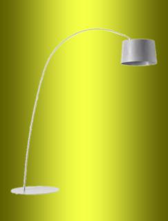 Standing Light J