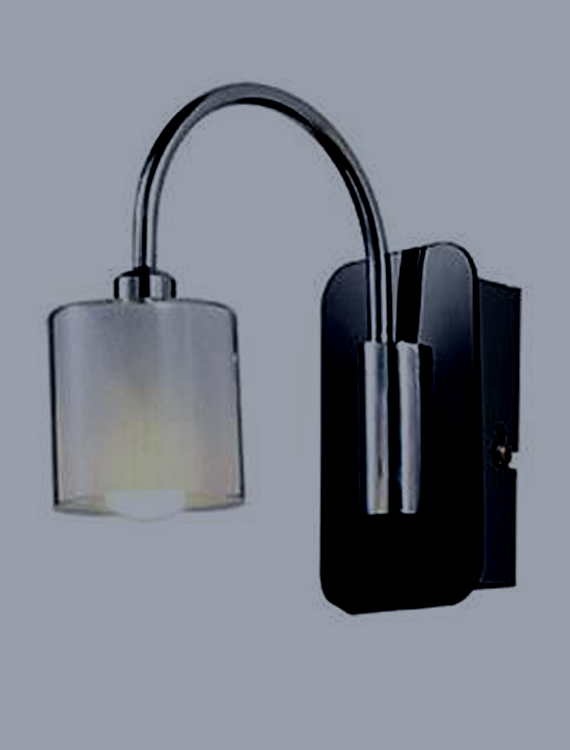 Wall Light H