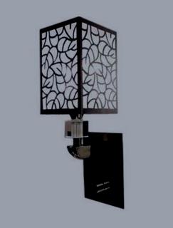 Wall-Light-6